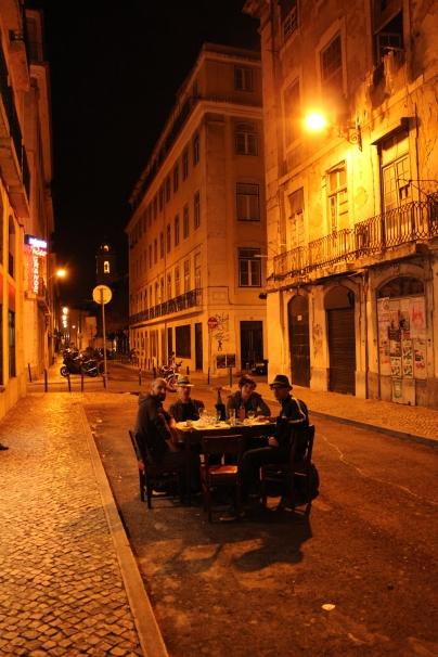 Lisboa Sep2012